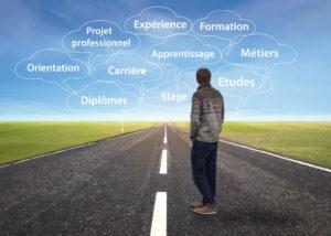 Orientation Reconversion Mobilité pour collège lycée Castres